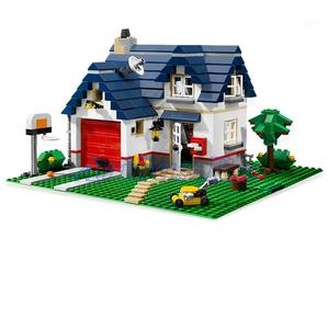 """Конструктор дом """"Cute House""""16003"""