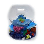 Сувенир аквариум бол.
