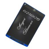 Планшет графический для заметок и рисования LCD 12 дюймов