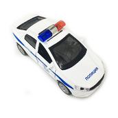 Автопарк металлические машинки пожарная, полиция, ДПС,такси