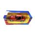 Металлические машинки(пожарная, полиция, ДПС)10 видов