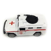 Автопарк металлические машинки автобусы и джипы (пожарная, полиция, ДПС,такси)