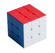 Кубик Рубика 3х3(T-550)