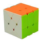 Кубик Рубика 3x2