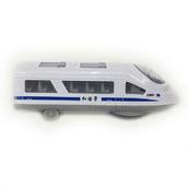 Игрушка скоростной поезд